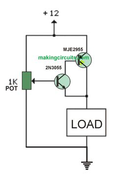 ic 4049 pin out pin diagrams pinterest circuit diagram rh pinterest com