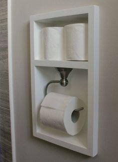 Stunning Small Bathroom Remodel Inspiration Ideas 18