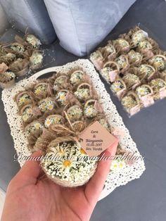 Papatya Sepeti hediyelik tam size göre minimum sipariş miktarı 30 adettir.