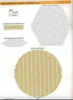 6c08e572e78a58a4993a2cb157cfcec2.jpg (360×493)