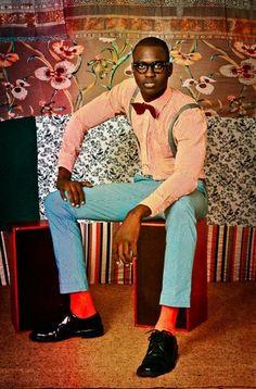 Tableau Du Culture WonderfulAfrican 15 Meilleures Images 0yvmNwO8n