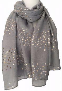 "Képtalálat a következőre: ""star scarf"" Embroidery Scarf, Wholesale Scarves, Afghan Dresses, Scarf Design, Summer Scarves, Cotton Scarf, Indian Designer Wear, Wholesale Fashion, Scarf Styles"