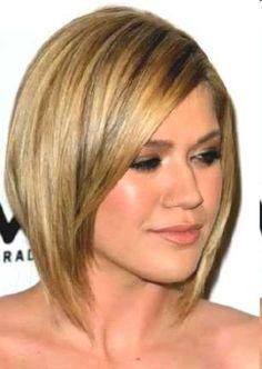 bob frisuren damen 2011 bilder