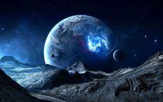 moon artwork に対する画像結果