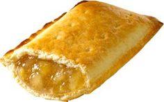 Tastykake pack of 6 apple pies