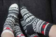 Designer Socks, Knitting, Patterns, Search, Fashion, Stockings, Block Prints, Moda, Tricot