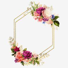 Wedding Invitation Background, Floral Invitation, Floral Wedding Invitations, Wedding Invitation Cards, Card Wedding, Flower Background Wallpaper, Flower Backgrounds, Wedding Hands, Pink Garden