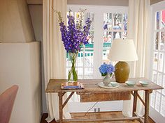 1000 images about ina 39 s home on pinterest ina garten barefoot contessa and house beautiful. Black Bedroom Furniture Sets. Home Design Ideas
