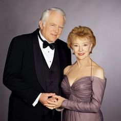 Days Shawn and Caroline Tv Show Couples, Casting Pics, Soap Stars, Someone New, Days Of Our Lives, Me Tv, Through The Looking Glass, That Way, Tv Shows