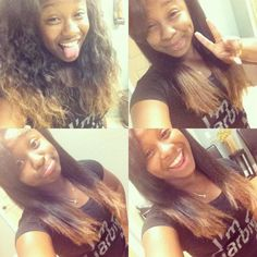 Reginae Carter 2013 | reginae - Reginae Carter Photo (31807524) - Fanpop fanclubs