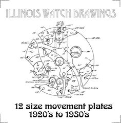 Watch Drawing, Ex Libris, Illinois, Rolex Watches, Google Search, Drawings, Tools, Sketches, Draw
