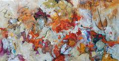 187x94cm door Dario Bosa - Te huur/te koop via Abrahamart.com  #art #painting #kunst #kunstuitleen #DarioBosa #abrahamart #bramreijnders #Eindhoven
