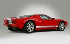 1920x1200 pictures of ford gt