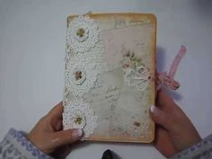 Rose journal 52
