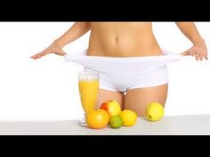 Lose Belly Fat - fat lose #losebellyfat #leanbelly #loseweight #fatlose #flatbelly