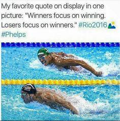 #TheQueenOfCustom #BossyIsAsBossyDoes #WinnersFocusOnWinning #7/24/365 #AllWsHunty #GodsGirl