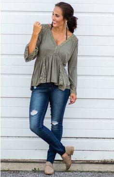 947aaf7b9b1d04 12 Best girls shopping online images
