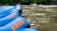 Bali Adventure Specialist for rafting, bali trekking, cycling in bali, 4wd, team building