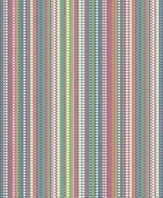 5 X Stripe Aztec Pattern Wallpaper Paste The Wall Silver Metallic Holden Decor for sale online Aztec Pattern Wallpaper, Striped Wallpaper, Animal Wallpaper, Wallpaper Paste, Wallpaper Panels, Paradise Wallpaper, Hallway Wallpaper, Buy Wallpaper Online, Wooden Rainbow