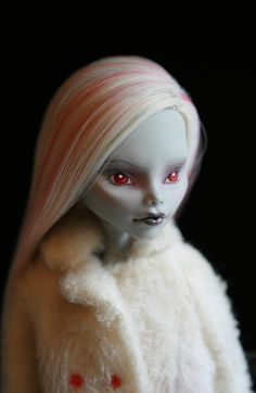 """★ ✯✦⊱♔ ❤️ ♔⊰✦✯ ★ Doll*icious 