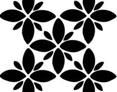 92 Melhores Imagens De Stencil Stencil Pintura Com Stencil E