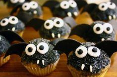 25 ideias para festas de Halloween - Just Real Moms - Blog para Mães                                                                                                                                                     Mais