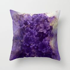 http://society6.com/product/purple-flowers-nls_pillow