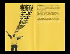 Yumanaito-afropunk-graphicdesign-itsnicethat-10