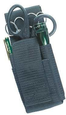 Large EMT Pouch: Health & Personal Care  $17.99