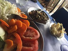 Hotel E Restaurante Nhundiaquara, Morretes - Comentários de restaurantes - TripAdvisor Hotel Reviews, Vegetables, Food, Countries, Restaurants, Hoods, Vegetable Recipes, Meals, Veggies