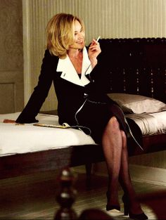 ahs coven Jessica Lange - forever beautiful