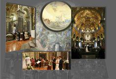 Nel mio sito tante novità per gli sposi 2014 http://www.monterossoeventi.com/wedding-planner/html/21/ Per ogni Vs. informazione potrete contattarmi tramite mail su info@monterossoeventi.com