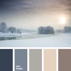 Color Palette #3080 (Color Palette Ideas)