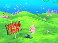 In this background for sponge bob worked well. The only thing it was very simple but it works well with the characters. At least it the way is portraided in the cartoon. Field Wallpaper, Iphone Background Wallpaper, Computer Wallpaper, Spongebob Background, Meme Background, Cute Disney Wallpaper, Cute Cartoon Wallpapers, Iphone Backrounds, Spongebob Painting