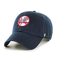 13d13a00a New York Yankees Hat MLB Cooperstown  newyorkyankees  newyork  yankees  mlb   baseball  yankeestadium  bronxbombers  aaronjudge  sports  nyc   newyorkcity ...