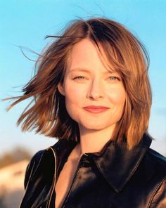 Jodie Foster's Next Film Will Take on a Famous Robbery Jodie Foster, The Fosters, Kelly Carlson, British Academy Film Awards, Next Film, Hollywood Star, Actor Model, Celebs, Celebrities