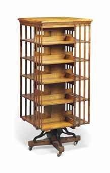 54 best revolving book stand shelf images in 2019 bookshelves rh pinterest com