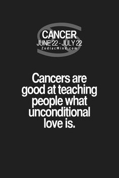 Take notes from the Moonchildren... #Cancer #Cancerian #Moonchild