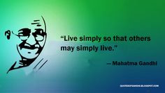 we Change.world: Online Platform to Change the world Change Maker, Mahatma Gandhi, Change The World, How To Get, Live, Memes, Quotes, Quotations, Animal Jokes