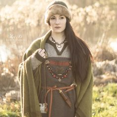 Úlfa Snjórdóttir by Shey.D Photographies