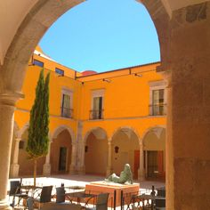 Pousada Tavira, Algarve, portugal