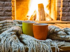 Beat holiday stress with these insightful tips on how to keep a peaceful home and a peaceful mind during the holiday season. Dessert Barbecue, Barbecue Party, Peaceful Home, Night Time Routine, Good Excuses, Cozy Fireplace, Holiday Drinks, Spring Recipes, Cozy Blankets