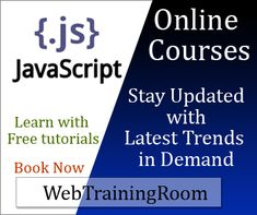 Online Courses for Web Development with Free Tutorials Learn Coding Online, Javascript Course, Web Design Training, Companies Hiring, Education World, Learn Programming, Online Web, Learn To Code, Data Science