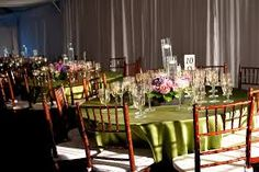 A beautiful tented wedding of one our employees. No one would guess this took place right outside of the warehouse! Images Google, Christmas Wedding, Tent, Table Decorations, Winter, Warehouse, Weddings, Beautiful, Google Search
