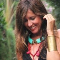marruecos, tanger, diseños, chalecos, blogger, shopping, market