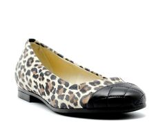 SABRINA LEOPARDO - Sericoté Store Winter, Flats, Shoes, Fashion, Winter Time, Loafers & Slip Ons, Zapatos, Moda, Shoes Outlet