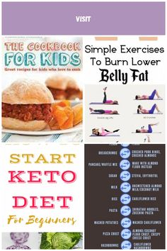 cooking for kids easy,cooking for kids healthy,cooking for kids picky eaters diet plan for picky eaters Coconut Almond Milk, Almond Flour, Healthy Kids, Healthy Cooking, Cooking With Kids Easy, Burn Lower Belly Fat, Milk Diet, Almond Pancakes, Egg Diet Plan