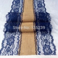 cheap table runner lace buy quality runners round table directly from china runner green suppliers iron cake stand plate bakery grade for wedding baby