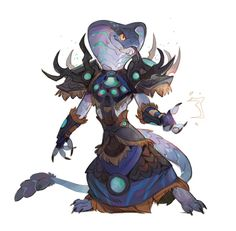 2184 Best monster怪物 images in 2019 | Character Design, Armors