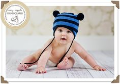 November already!!! : ) | Chicago Baby Photographer | Amy Tripple Photography